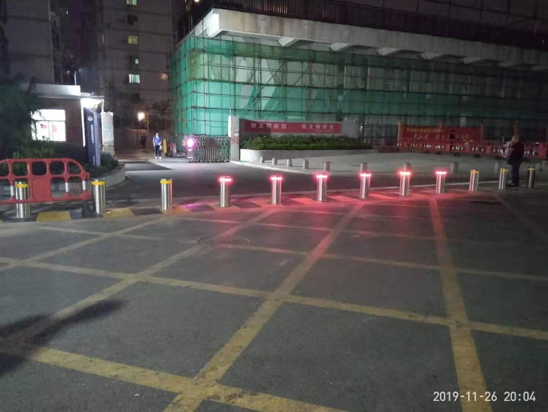 深圳学xiao升降zhu